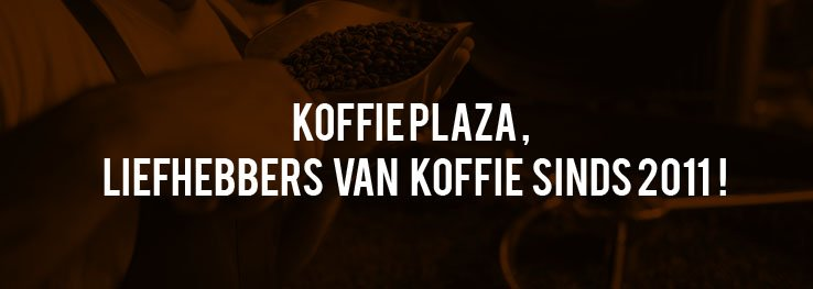 over koffiplaza