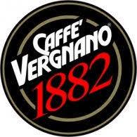Caffe Vergnano koffiebonen