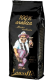 lucaffe mister exclusief