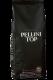 Pellini TOP koffiebonen