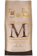 Maxima Morandini koffiebonen