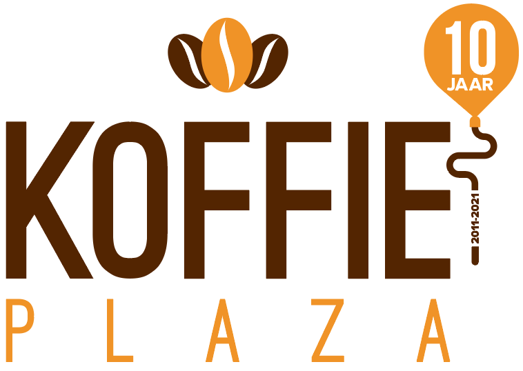 koffie-plaza.nl || koffiebonen