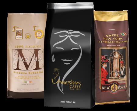 koffie proefpakket winnaars
